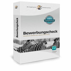bewerbungscheck_premium-zeugnis