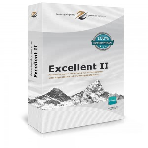 excellent-2_premium-zeugnis2