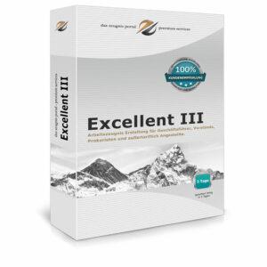 excellent-3_premium-zeugnis2