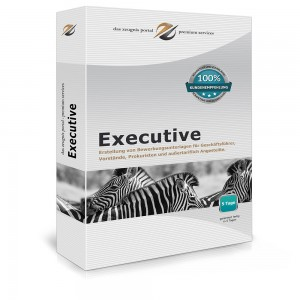 executive_premium-zeugnis