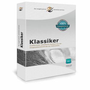 klassiker_premium-zeugnis