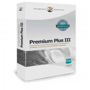 premium-3_premium-zeugnis