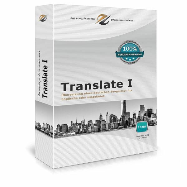 translate-1_premium-zeugnis2