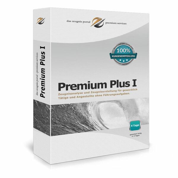 premium-1-cover